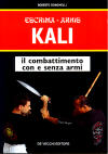 kali_cover.JPG (5615 byte)